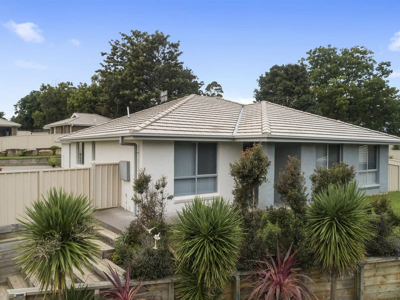 37 Kanuka Drive, Ulladulla, NSW 2539