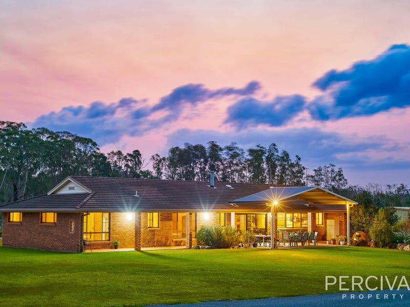 11 Lindfield Park Road, Port Macquarie, NSW 2444