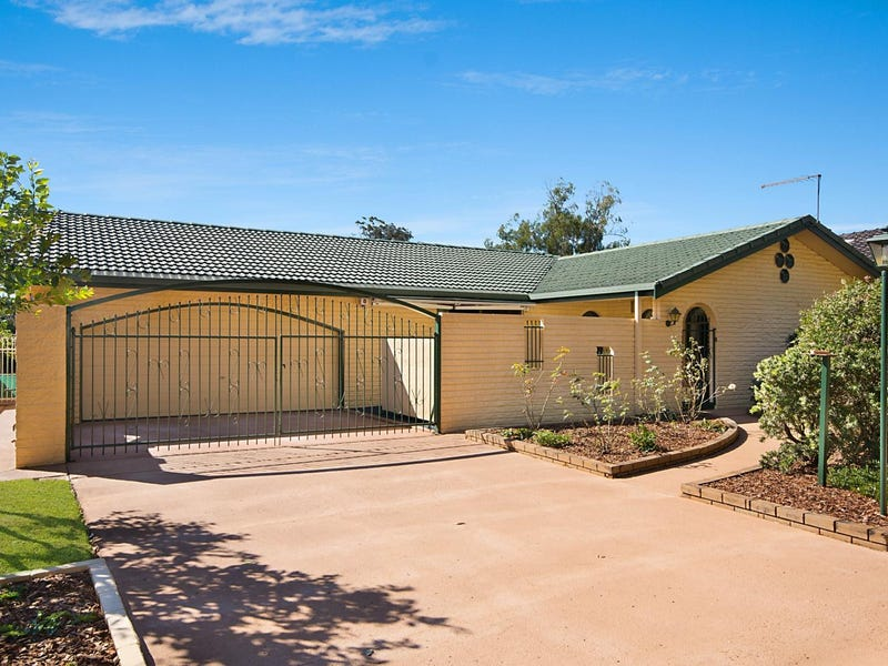 25 Gumtree Drive, Goonellabah, NSW 2480