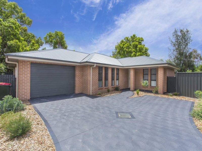 4A Waratah Street, Bellbird, NSW 2325
