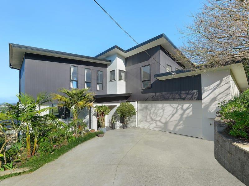 5  Hill Street, Austinmer, NSW 2515