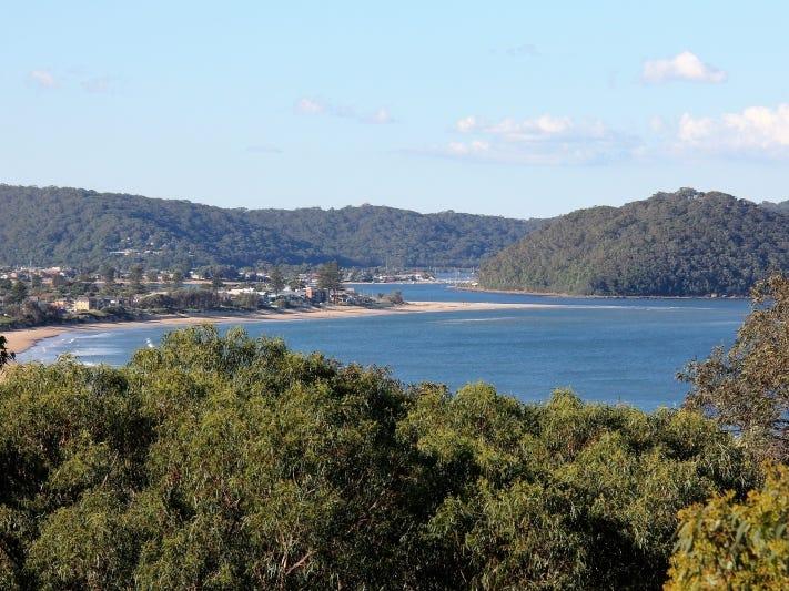 34 Onthonna  Terrace, Umina Beach, NSW 2257