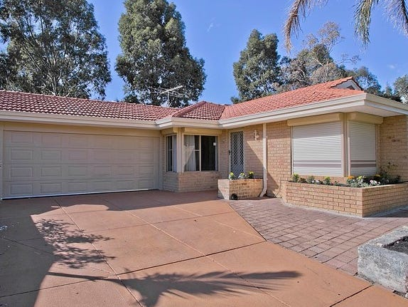 35 Tatlock Way, Stratton