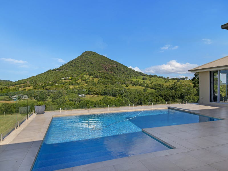 369-387 Cooroy Mountain Road, Cooroy Mountain, Qld 4563