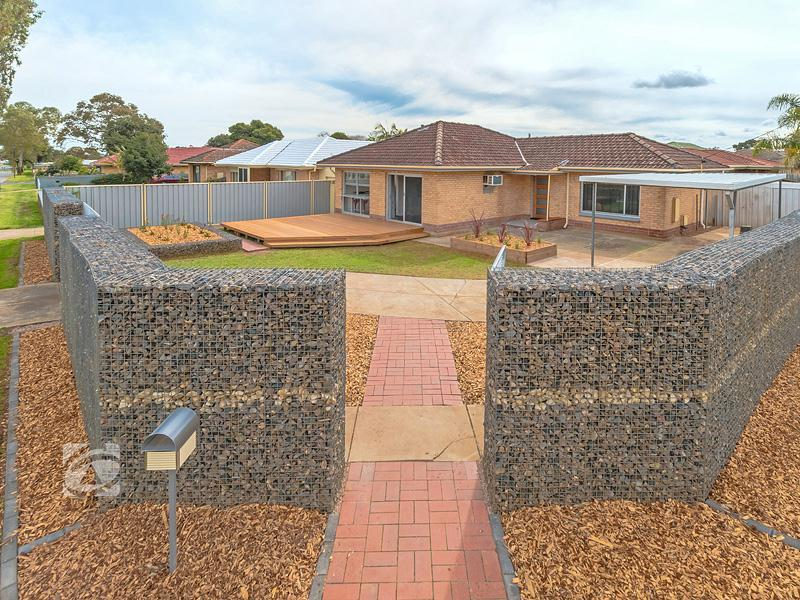 30 Royal Avenue, Pooraka, SA 5095