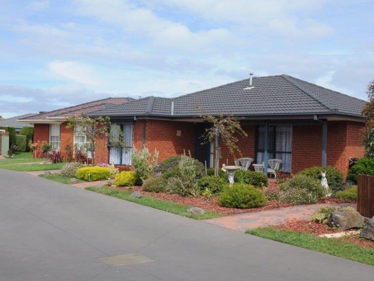 2034 Frankston - Flinders Road, Hastings, Vic 3915