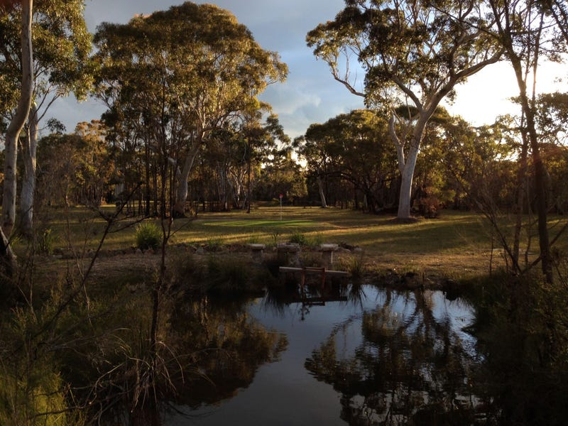 Lot 29 Wandra Rd, Sussex Inlet, NSW 2540