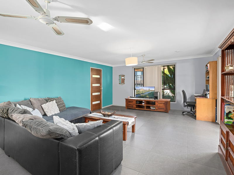 2/24 Griffith Ave, Coffs Harbour, NSW 2450