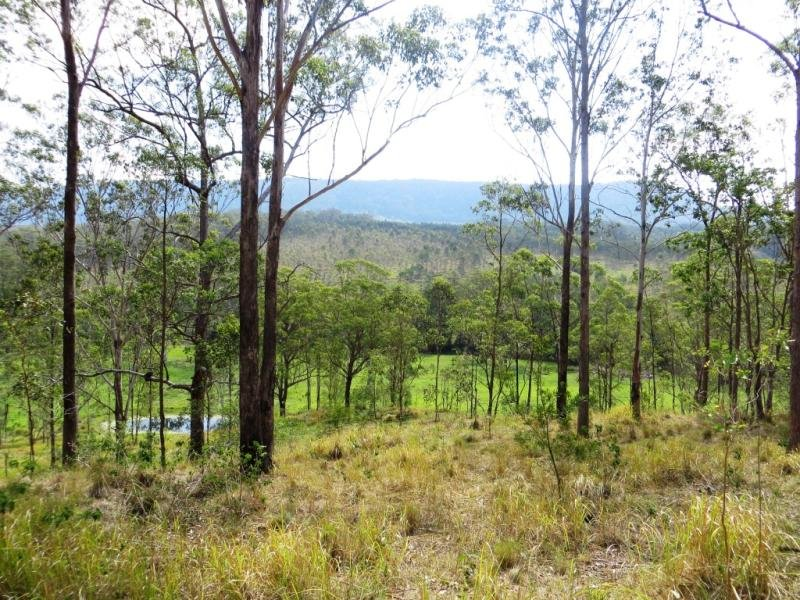 Address available on request, Old Bonalbo, NSW 2469