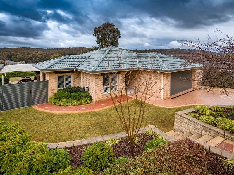 8 Umina Place, Jerrabomberra, NSW 2619