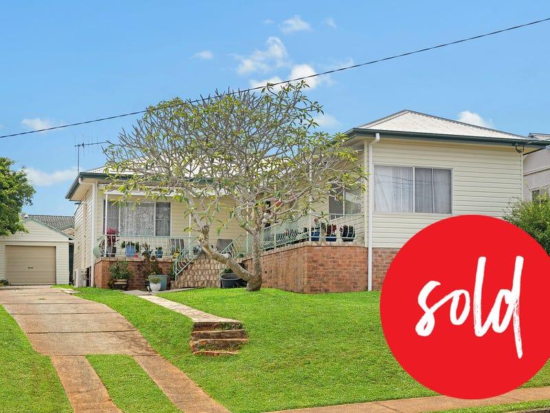 50 Gore Street, Port Macquarie, NSW 2444
