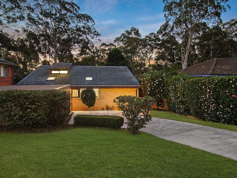 67 Lamorna Avenue, Beecroft, NSW 2119