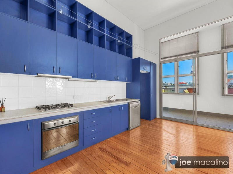 L3/38 Warner St, Fortitude Valley, Qld 4006