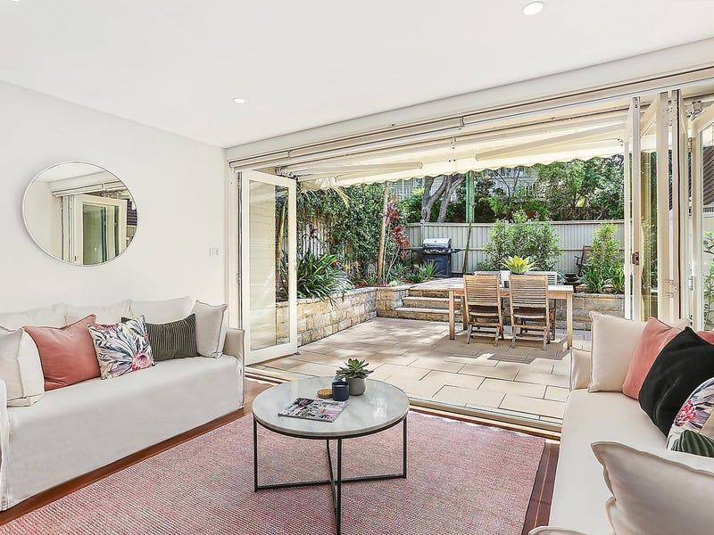 42 Denison Street, Rozelle, NSW 2039