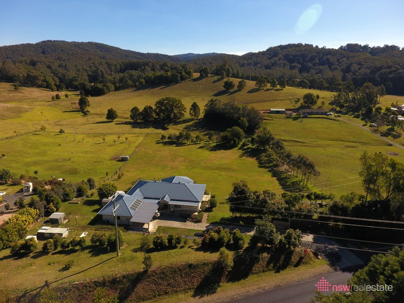 173 Orara Way, Coramba, NSW 2450