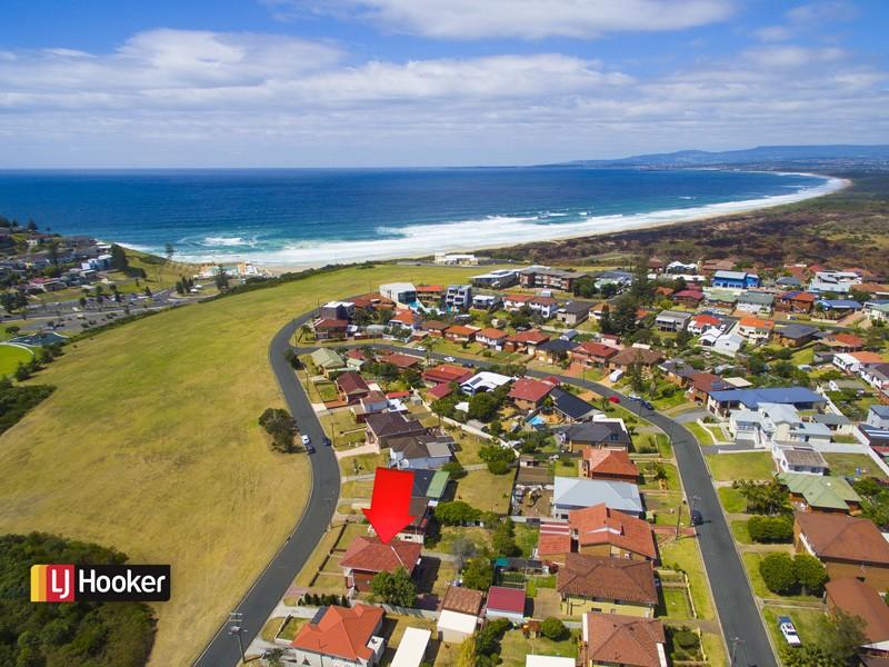 24 Tobruk Avenue, Port Kembla, NSW 2505