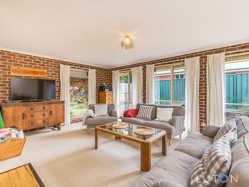 203 Wallace Street, Braidwood, NSW 2622
