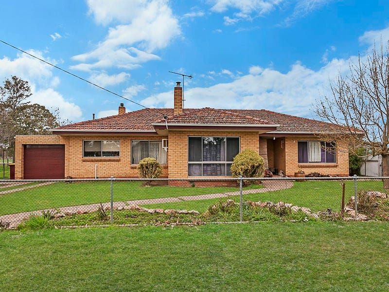 131 Recreation Road, Dunkeld, Vic 3294