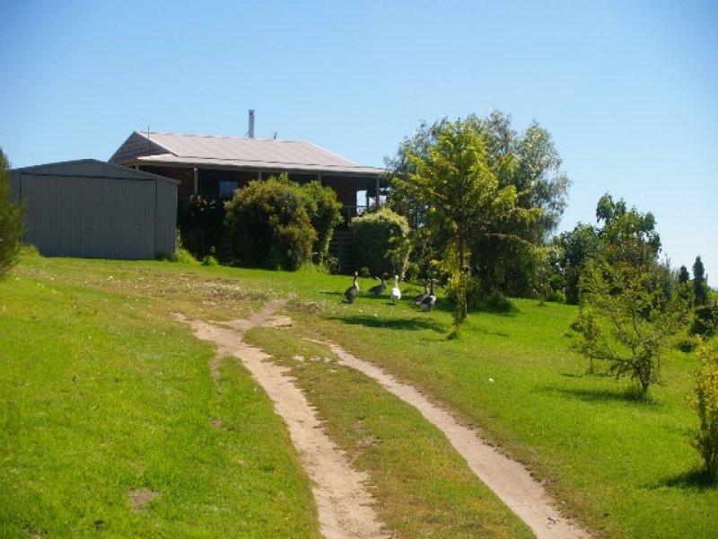 294 Verona Road, Quaama, NSW 2550