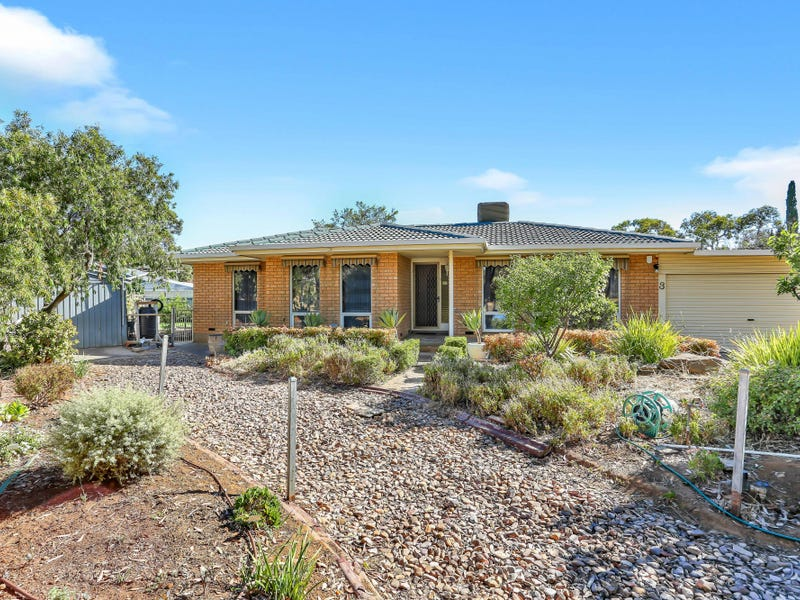 3 Bow Court, Paralowie, SA 5108