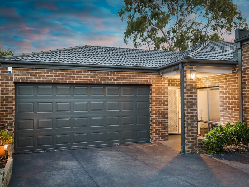 2/6 White Court, Nunawading, Vic 3131