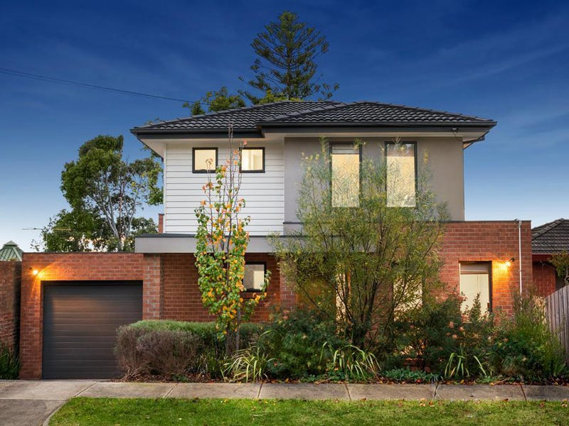 7 Buller Terrace, Templestowe Lower, Vic 3107