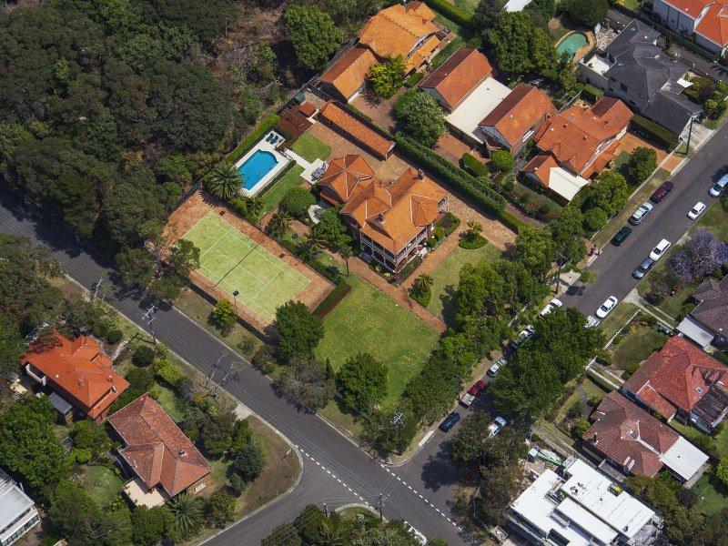 6 Richardson Street East, Lane Cove, NSW 2066