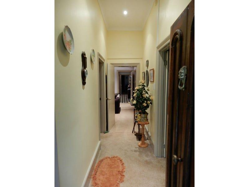 16 Garden Street, Laura, SA 5480