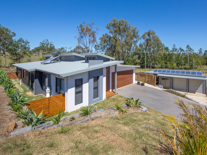 15 Lomandra Drive, Caniaba, NSW 2480