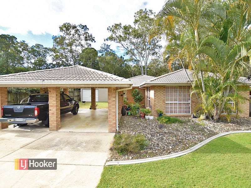 Address available on request, Kallangur, Qld 4503