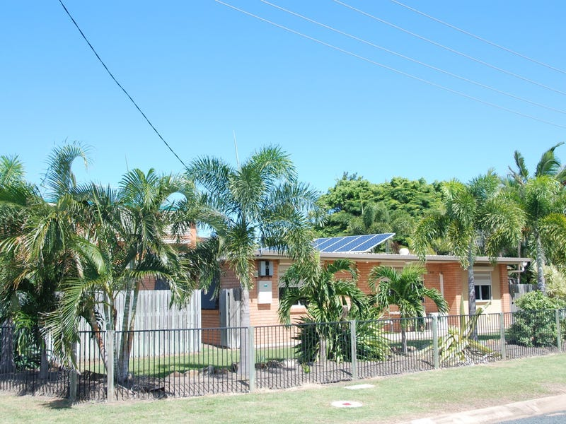 29 Pacific Drive, Hay Point, Qld 4740