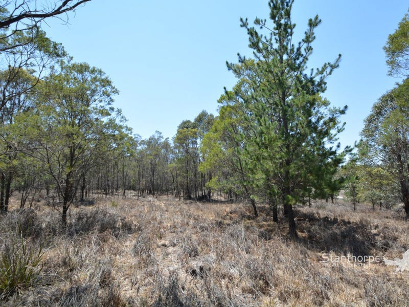 Lot 171, South Drive, Sugarloaf, Qld 4380