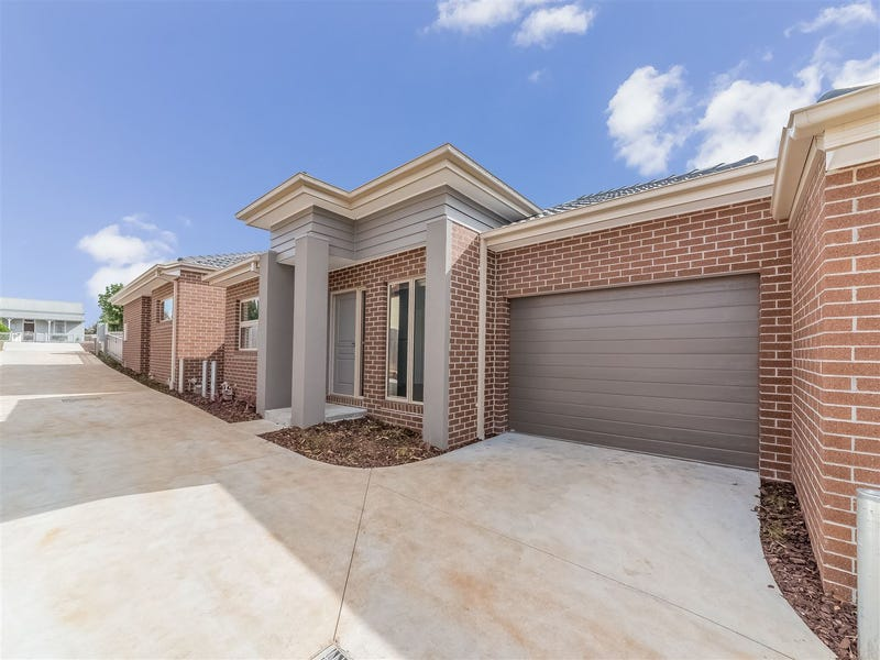 2/12 Park View Road, Drouin, Vic 3818
