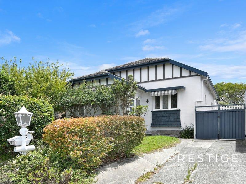 253 West Botany Street, Arncliffe, NSW 2205