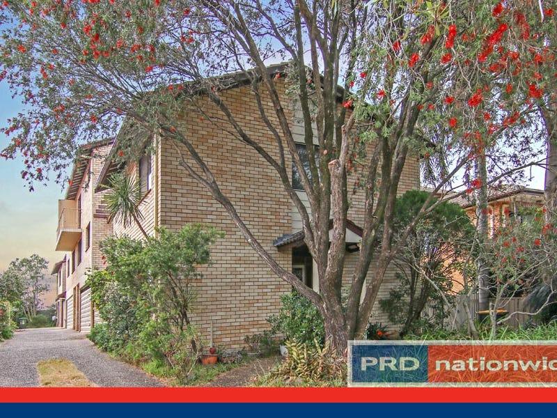 2/36 Letitia Street, Oatley, NSW 2223