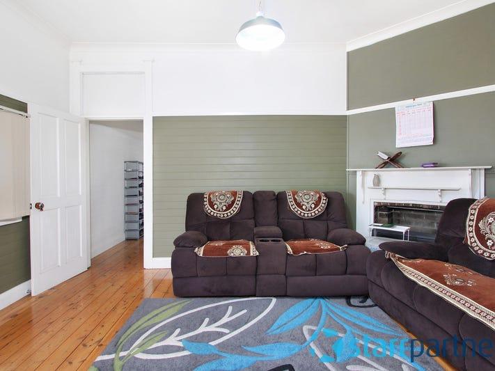 26 Karrabah Rd, Auburn, NSW 2144