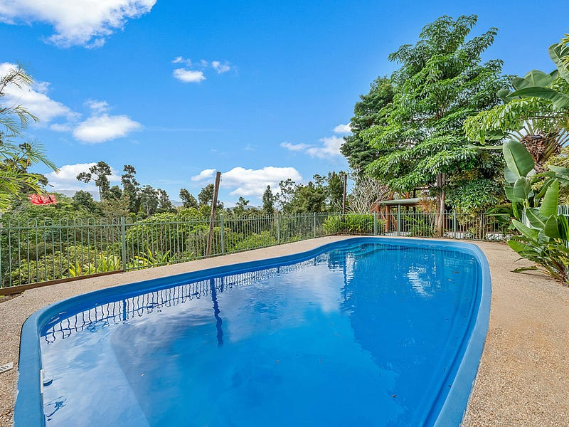 110 Orchid Road, Cannon Valley, Qld 4800