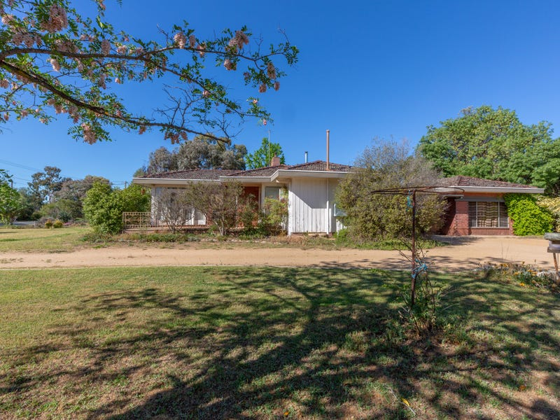 26 Third Avenue, Henty, NSW 2658
