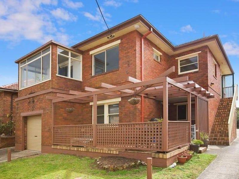 1/5 Burke Road, Cronulla, NSW 2230