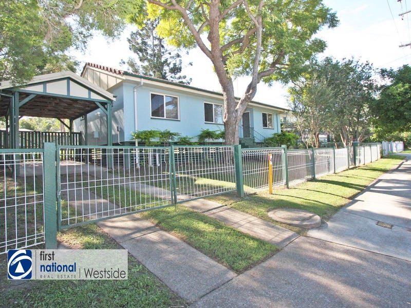 2 Nile Street, Riverview, Qld 4303
