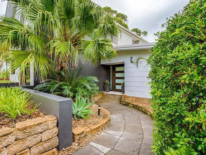 118 Green Trees Road, Pie Creek, Qld 4570