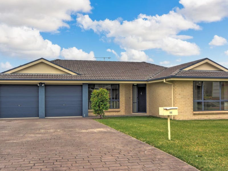 Address available on request, Worrigee, NSW 2540
