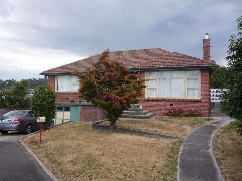 28 Ormley Street, Kings Meadows, Tas 7249