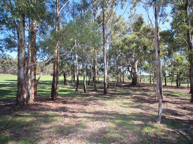 Lot 102, 304 Black Bullock Road, Oberon, NSW 2787