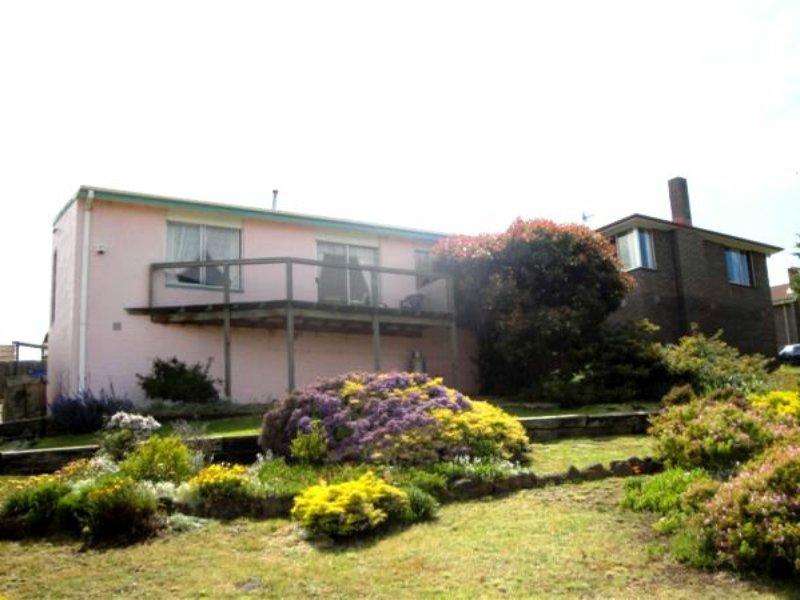 13 Briar Crescent, Gagebrook, Tas 7030