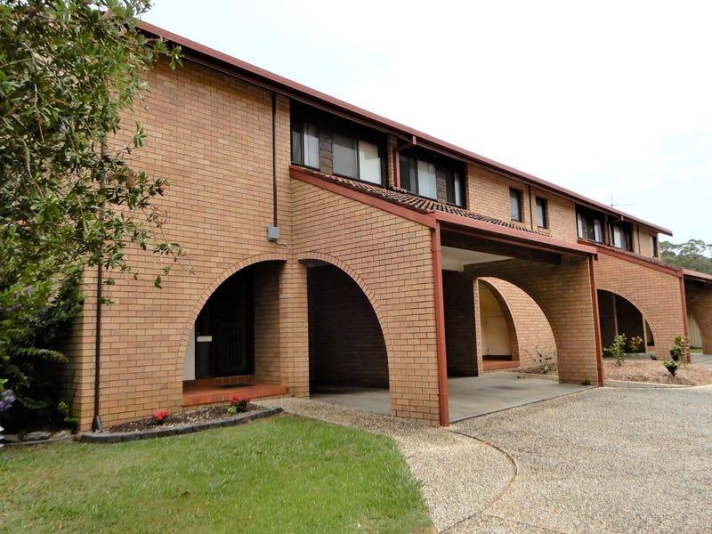 7/18-20 Brunswick Avenue, Coffs Harbour, NSW 2450