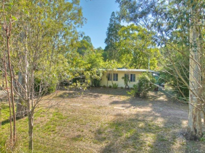 1309 Brisbane Valley Highway, Fernvale, Qld 4306