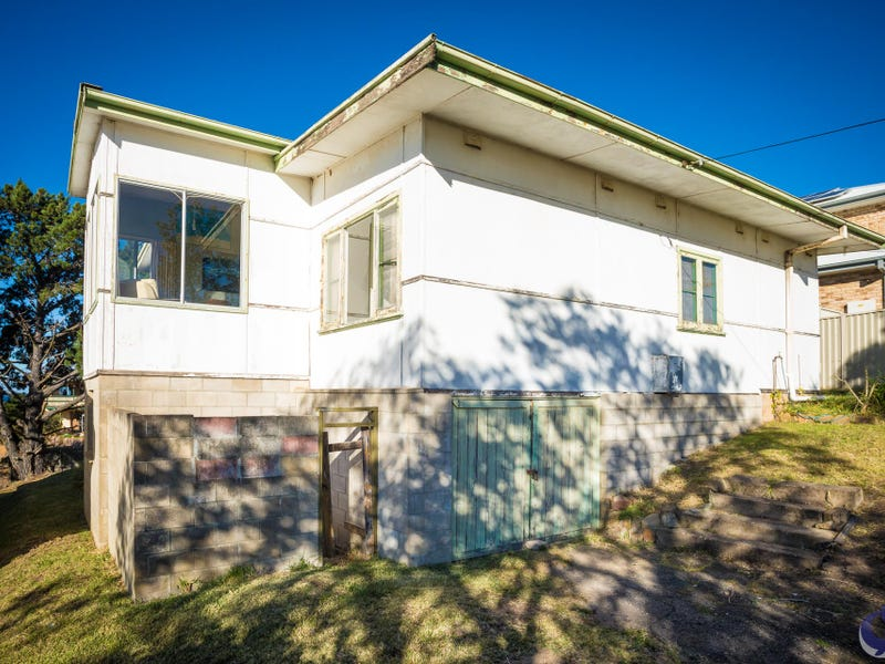 34 Montague Avenue, Kianga, NSW 2546