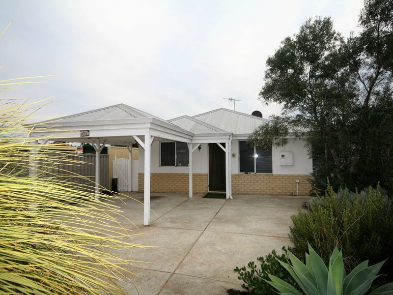 25A Willoughby Retreat, Clarkson