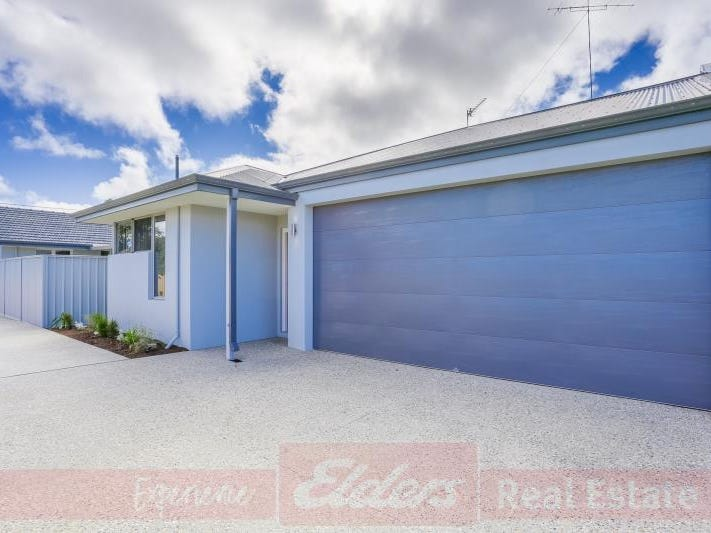 18B Picton Road, East Bunbury, WA 6230